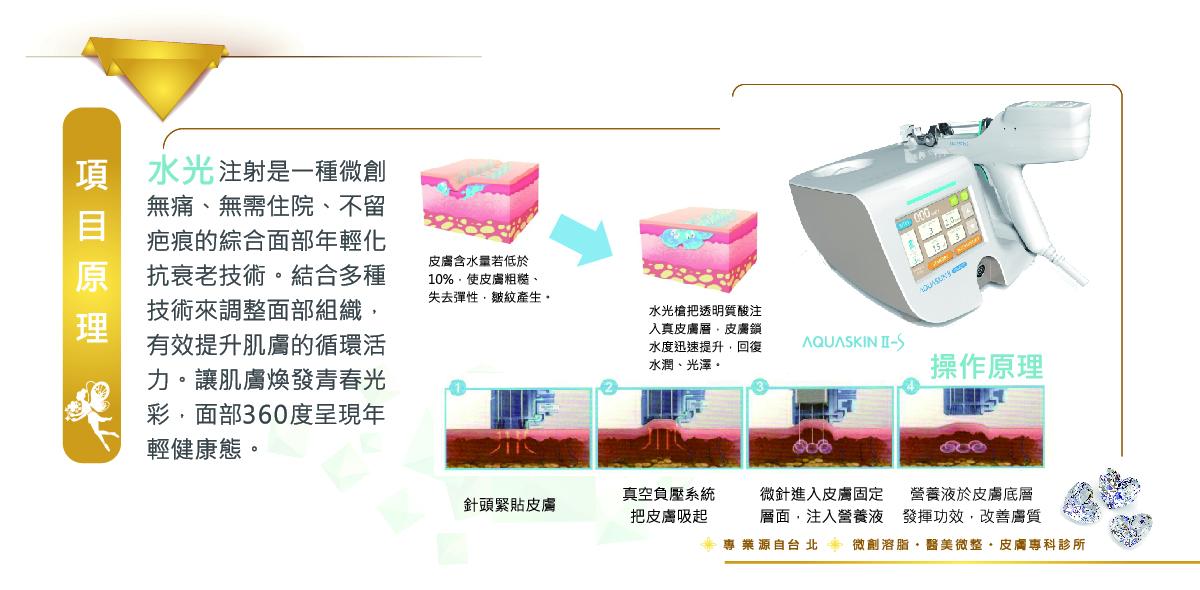 最新韓國高效水光槍-01